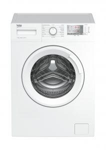 Beko WTG821B2W 8kg A+++ Washing Machine