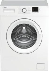 Beko WTK62041W White 6kg Washing Machine