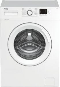 Beko WTK72041W White 7kg Washing Machine