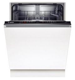 Bosch SMV2ITX18G Full Size Integrated Dishwasher