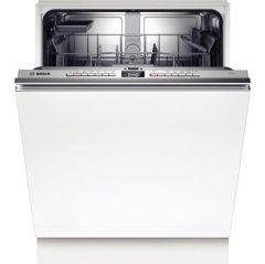 Bosch SGV4HAX40G 60cm Integrated Dishwasher