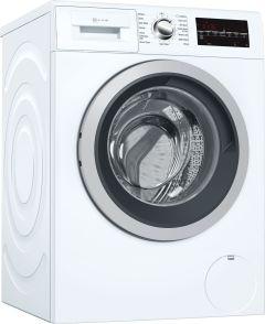 Neff W7460X4GB White Washing Machine
