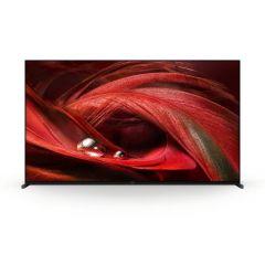 Sony XR75X95JU Full Array Google TV