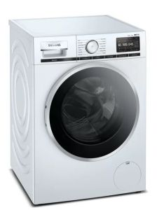 Siemens WM14XEH4GB i-Dos 10kg Washing Machine