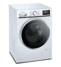 Siemens WM16XFH4GB 10kg sensoFresh Washing Machine
