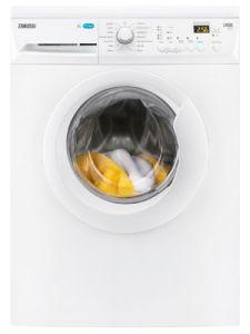 Zanussi ZWF81443W 8kg A+++ Washing Machine