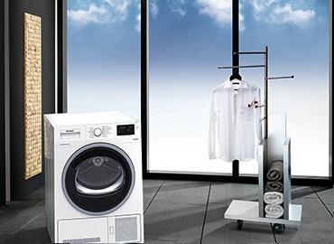 Blomberg Tumble Dryer