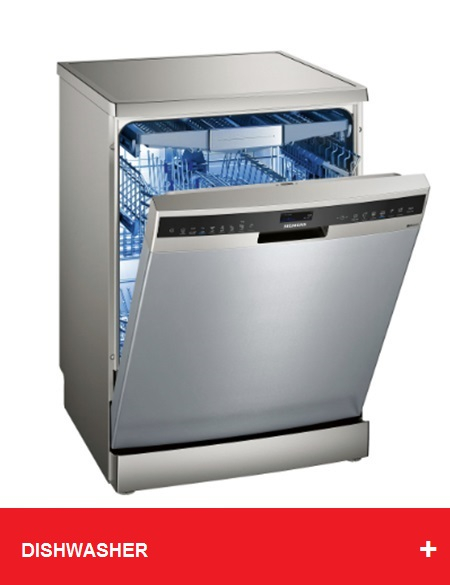 Winter Deals Dishwasher
