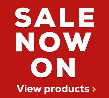 Euronics Winter Sale