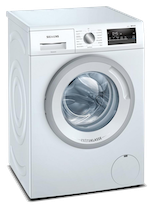 Bosch Serie 6 Washing Machine