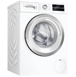 Bosch Serie 6 WAU28T64GB 9kg Washing Machine